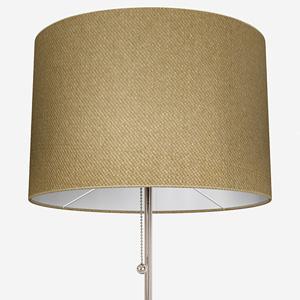 Prestigious Textiles Shine Sable Lamp Shade
