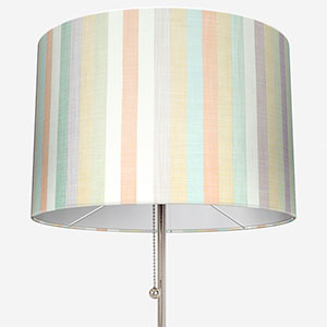Prestigious Textiles Skipping Candyfloss Lamp Shade