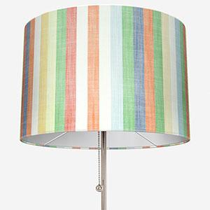 Prestigious Textiles Skipping Jungle Lamp Shade
