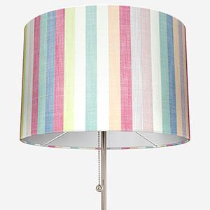 Prestigious Textiles Skipping Rainbow Lamp Shade