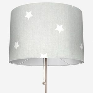 Prestigious Textiles Twinkle Rubble Lamp Shade