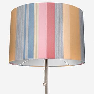 Prestigious Textiles Twist Rumba Lamp Shade