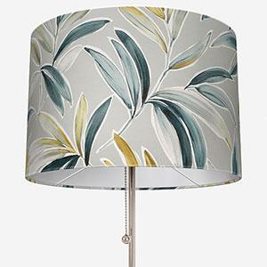 Prestigious Textiles Ventura Chartreuse Lamp Shade