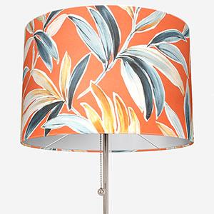 Prestigious Textiles Ventura Tango Lamp Shade