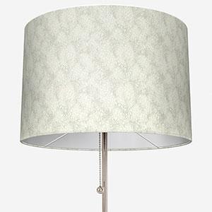 Prestigious Textiles Verity Ivory Lamp Shade