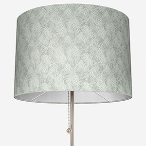 Prestigious Textiles Verity Silver Lamp Shade