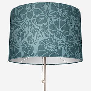 Prestigious Textiles Wallace Peacock Lamp Shade