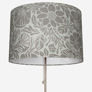 Prestigious Textiles Wallace Peppercorn Lamp Shade