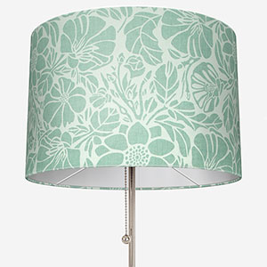 Prestigious Textiles Wallace Peppermint Lamp Shade