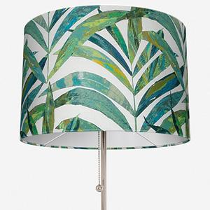 Prestigious Textiles Windward Cactus Lamp Shade