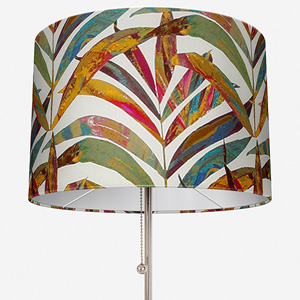 Windward Spice Lamp Shade