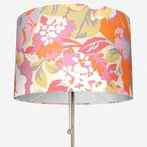 Prestigious Textiles Zumba Sherbert Lamp Shade