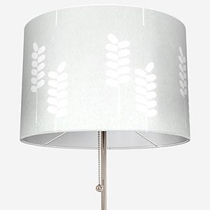 Sonova Studio Barley Stem French Grey Lamp Shade