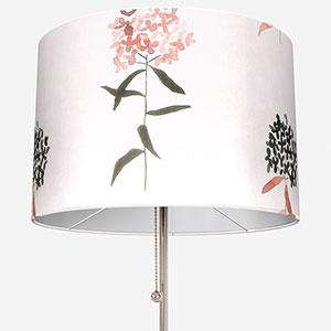 Sonova Studio Flora Bloom Blush Pink Lamp Shade