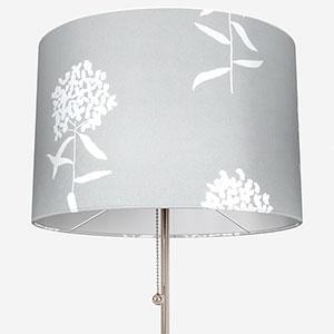 Sonova Studio Flora Bloom French Grey Lamp Shade