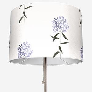 Sonova Studio Flora Bloom Lilac Lamp Shade