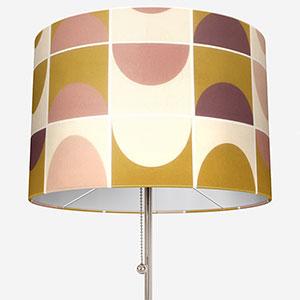 Sonova Studio Kurven Retro Lamp Shade