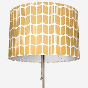 Sonova Studio Nordic Petal Yolk Lamp Shade