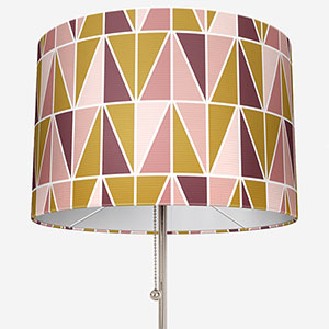 Sonova Studio Skarva Retro Lamp Shade