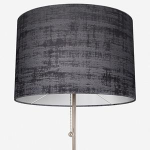 Studio G Alessia Smoke Lamp Shade