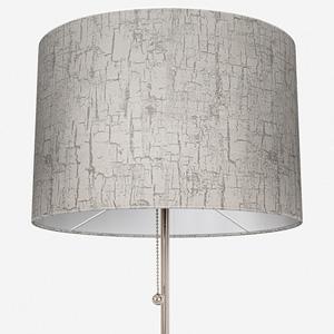 Studio G Birch Pebble Lamp Shade