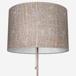 Birch Taupe Lamp Shade