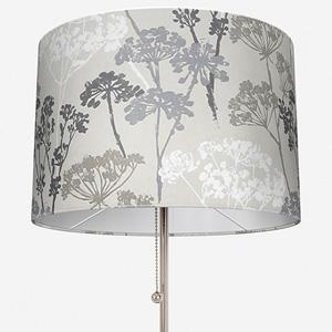 Studio G Dunwich Linen Lamp Shade