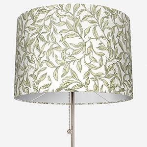 Studio G Entwistle Willow Lamp Shade