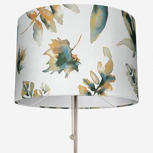 Studio G Fall Cream Lamp Shade