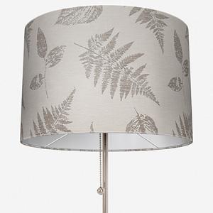 Foliage Pebble Lamp Shade