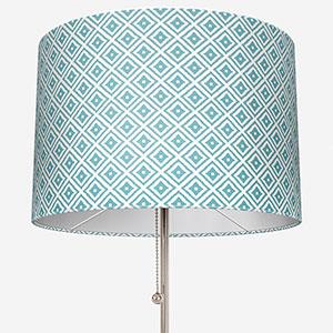 Studio G Kiki Capri Lamp Shade