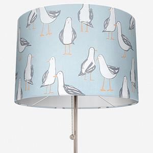 Studio G Laridae Duckegg Lamp Shade