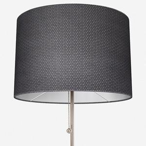 Loreto Smoke Lamp Shade