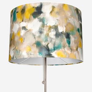 Studio G Marissa Chartreuse Lamp Shade