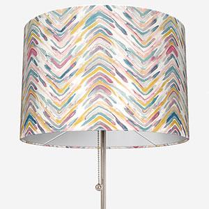 Studio G Medley Pastel Lamp Shade