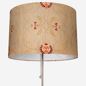 Swatch Box Inca Classic Lamp Shade