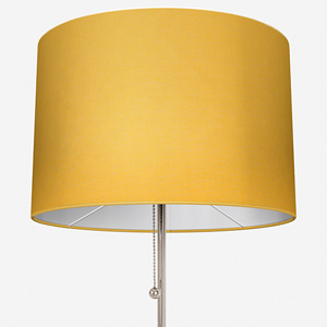 Touched By Design Accent Gold Lamp Shade