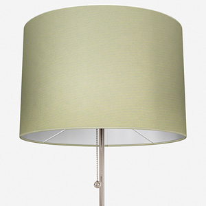 Touched By Design Accent Sage Lamp Shade