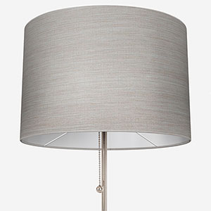 Touched By Design All Spring Linen Lamp Shade