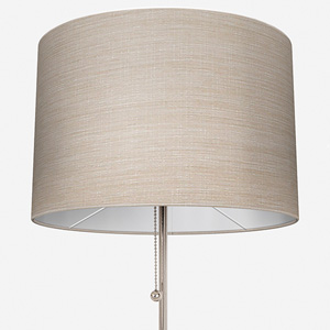 Touched by Design All Spring Natural Lamp Shade