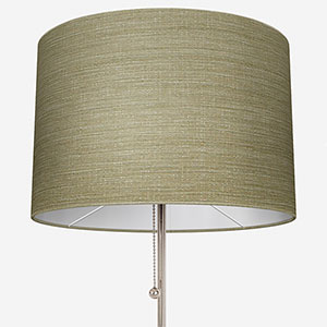 Touched by Design All Spring Sage Lamp Shade