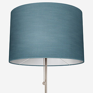 Touched By Design Amalfi Sea Breeze Lamp Shade