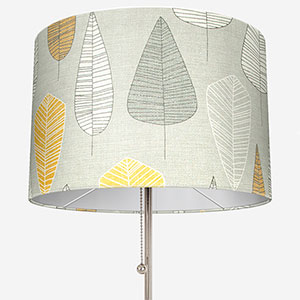 Touched By Design Castanea Dove Lamp Shade
