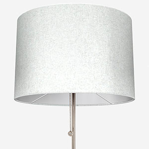 Touched By Design Dales Dove Grey Lamp Shade