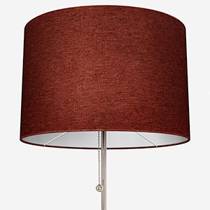 Touched By Design Entwine Bordeaux Lamp Shade