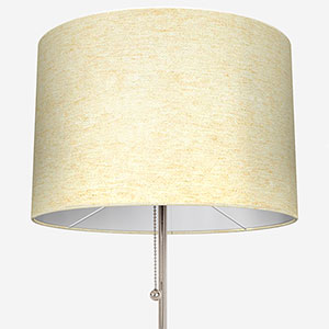 Touched By Design Entwine Natural Cream Lamp Shade