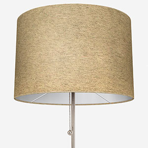 Touched By Design Entwine Rustic Lamp Shade
