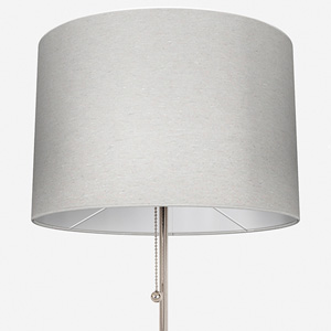 Touched By Design Levante Linen Lamp Shade