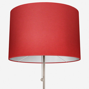 Touched By Design Levante Paprika Lamp Shade