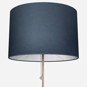 Touched By Design Levante Pewter Lamp Shade